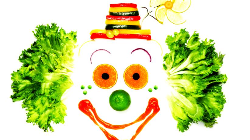 Znalezione obrazy dla zapytania owoce i warzywa